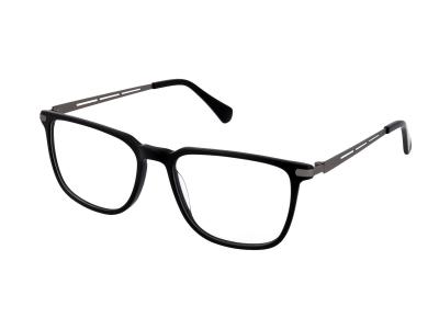 Gafas graduadas Crullé Titanium T010 C1