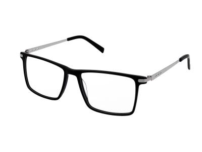 Gafas graduadas Crullé Titanium T012 C1