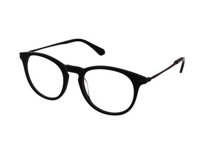 Gafas graduadas Crullé T013 C1