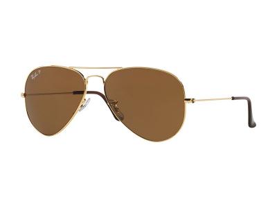 Gafas de sol Gafas de sol Ray-Ban Original Aviator RB3025 - 001/57 POL
