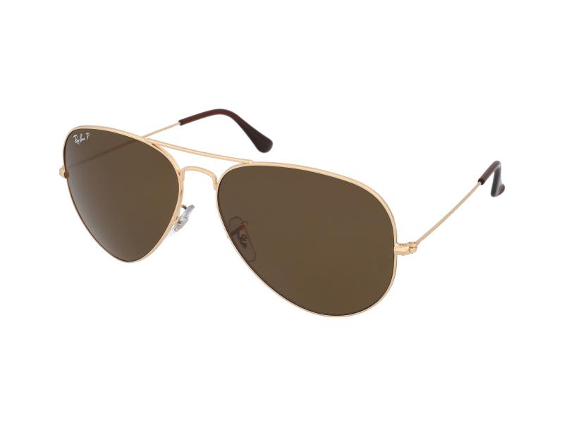 Gafas de sol Ray-Ban Original Aviator RB3025 - 001/57 POL
