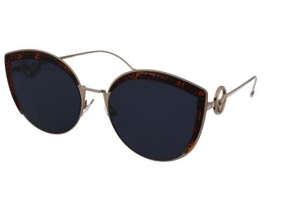 Gafas de sol Fendi FF 0290/S J5G/KU
