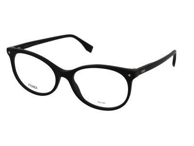 Gafas graduadas Fendi FF 0388 807