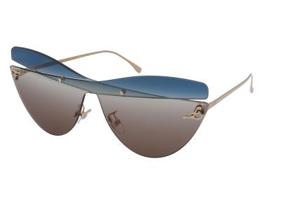 Gafas de sol Fendi FF 0400/S 3LG/HA