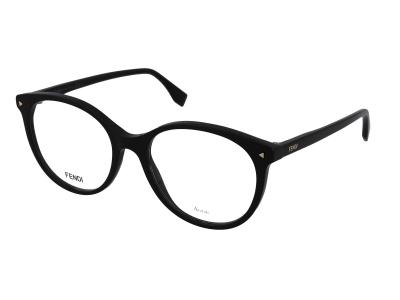 Gafas graduadas Fendi FF 0416 807