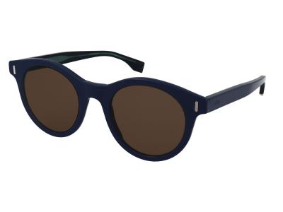 Gafas de sol Fendi FF M0041/S PJP/70