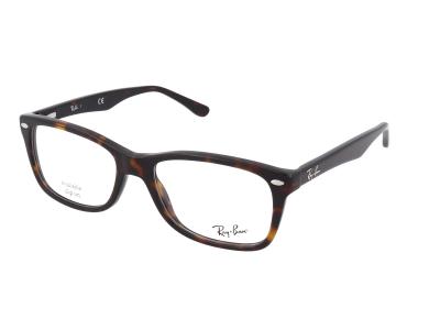 Gafas graduadas Ray-Ban RX5228 - 2012