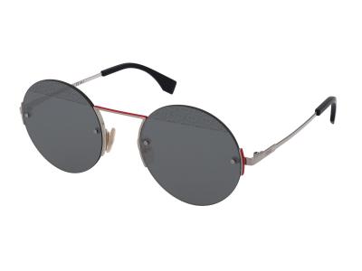 Gafas de sol Fendi FF M0058/S 010/T4
