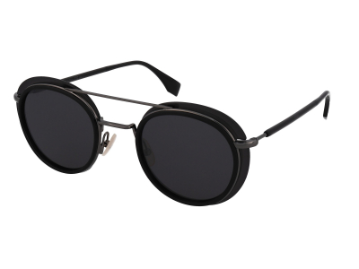 Gafas de sol Fendi FF M0059/S 807/T4