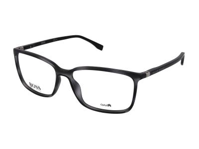 Gafas graduadas Hugo Boss Boss 0679/N 2W8