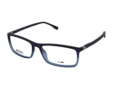 Gafas graduadas Hugo Boss Boss 0680/N ZX9