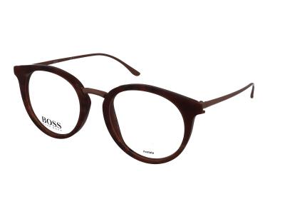Gafas graduadas Hugo Boss Boss 0947 XT8