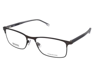 Gafas graduadas Hugo Boss Boss 0967 FRE