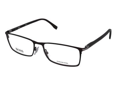Gafas graduadas Hugo Boss Boss 1006 4IN
