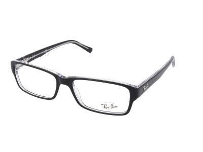 Gafas graduadas Ray-Ban RX5169 - 2034
