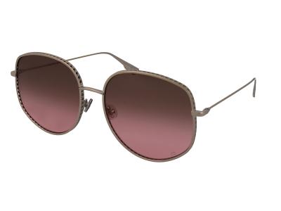 Gafas de sol Christian Dior Diorbydior2 3YG/86