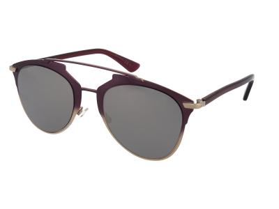 Gafas de sol Christian Dior Diorreflected TYJ/UE