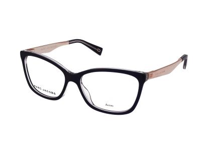Gafas graduadas Marc Jacobs Marc 206 PJP
