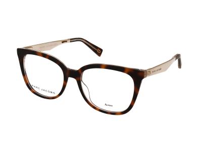 Gafas graduadas Marc Jacobs Marc 207 086