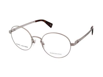Gafas graduadas Marc Jacobs Marc 245 3YG