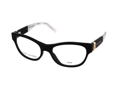Gafas graduadas Marc Jacobs Marc 251 807