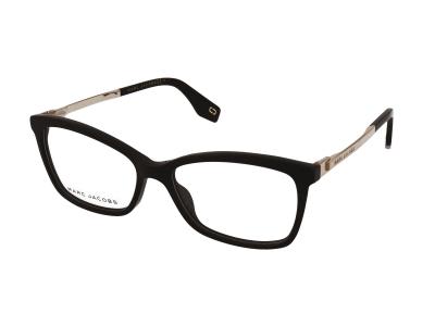 Gafas graduadas Marc Jacobs Marc 306 807