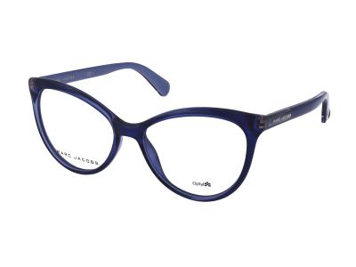 Gafas graduadas Marc Jacobs Marc 365 PJP