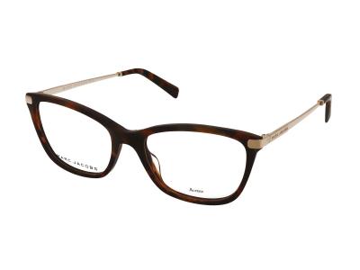 Gafas graduadas Marc Jacobs Marc 400 MFX