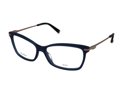 Gafas graduadas Max Mara MM 1270 UCG