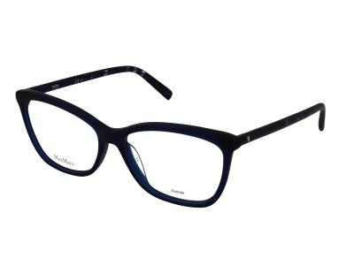 Gafas graduadas Max Mara MM 1305 S6F