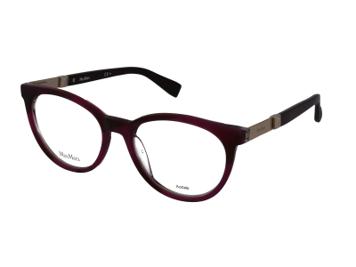 Gafas graduadas Max Mara MM 1307 MFX
