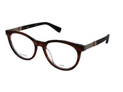 Gafas graduadas Max Mara MM 1307 SX7
