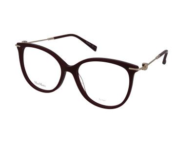 Gafas graduadas Max Mara MM 1353 LHF