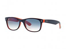 Gafas de sol Wayfarer - Gafas de sol Ray-Ban RB2132 - 789/3F