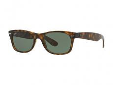 Gafas de sol Wayfarer - Gafas de sol Ray-Ban RB2132 - 902L