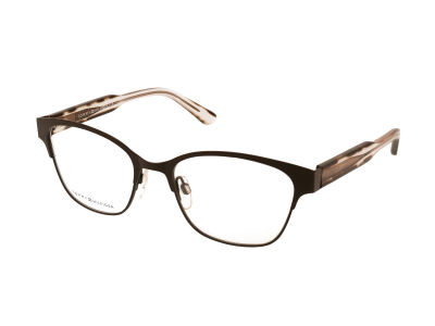 Gafas graduadas Tommy Hilfiger TH 1388 QQT
