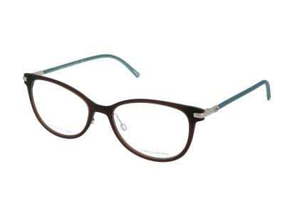 Gafas graduadas Tommy Hilfiger TH 1398 R2X