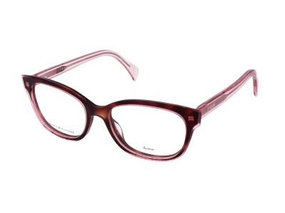 Gafas graduadas Tommy Hilfiger TH 1439 LQ8