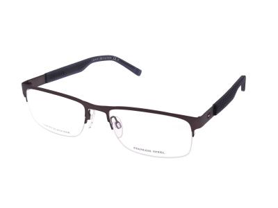 Gafas graduadas Tommy Hilfiger TH 1447 LKF