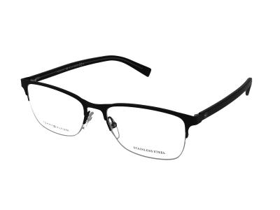 Gafas graduadas Tommy Hilfiger TH 1453 BOF