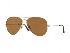 Gafas de sol Ray-Ban - Gafas de sol Ray-Ban Original Aviator RB3025 - 001/33
