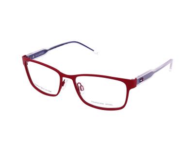 Gafas graduadas Tommy Hilfiger TH 1503 C9A