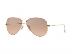 Gafas de sol  Aviator - Gafas de sol Ray-Ban Original Aviator RB3025 - 001/3E