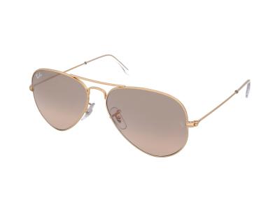 Gafas de sol Gafas de sol Ray-Ban Original Aviator RB3025 - 001/3E