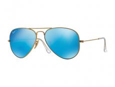 Gafas de sol  Aviator - Gafas de sol Ray-Ban Original Aviator RB3025 - 112/4L POL