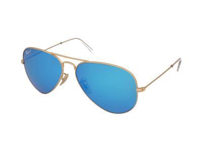 Gafas de sol Gafas de sol Ray-Ban Original Aviator RB3025 - 112/4L POL