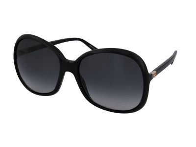 Gafas de sol Givenchy GV 7159/S 807/9O