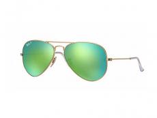 Gafas de sol Ray-Ban - Gafas de sol Ray-Ban Original Aviator RB3025 - 112/P9 POL