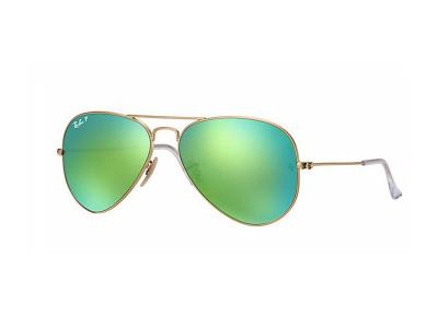 Gafas de sol Gafas de sol Ray-Ban Original Aviator RB3025 - 112/P9 POL