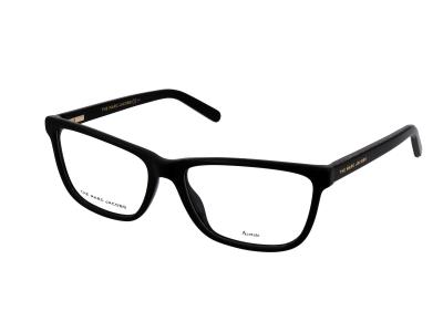 Gafas graduadas Marc Jacobs Marc 465 807